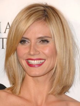 medium hairstyles 2011 for women. Medium layered hairstyles