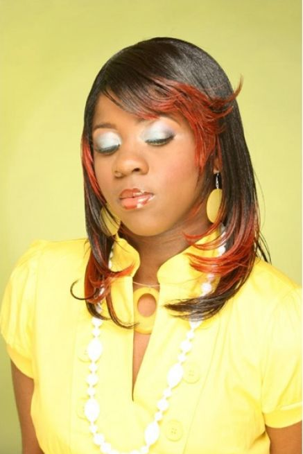 hairstyles for 2011 black women. Black Hairstyles Pictures 2011