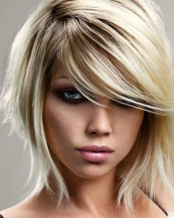 2011 spring hair trends pictures 2
