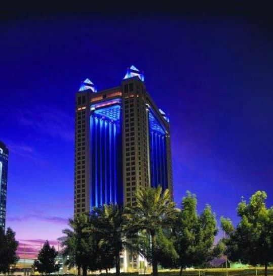 5 star hotels near marina dubai for 5 star hotels in dubai