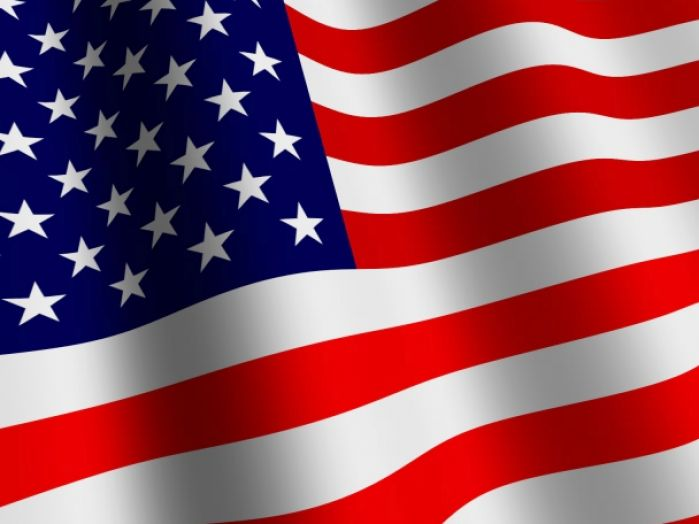 Picture of the united states flag pictures 1