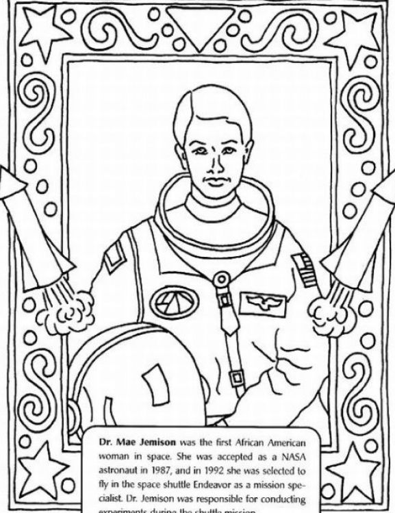 Paul Revere history coloring page for kid 020   749x577