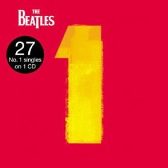 Album the beatles the beatles 1 pictures 2