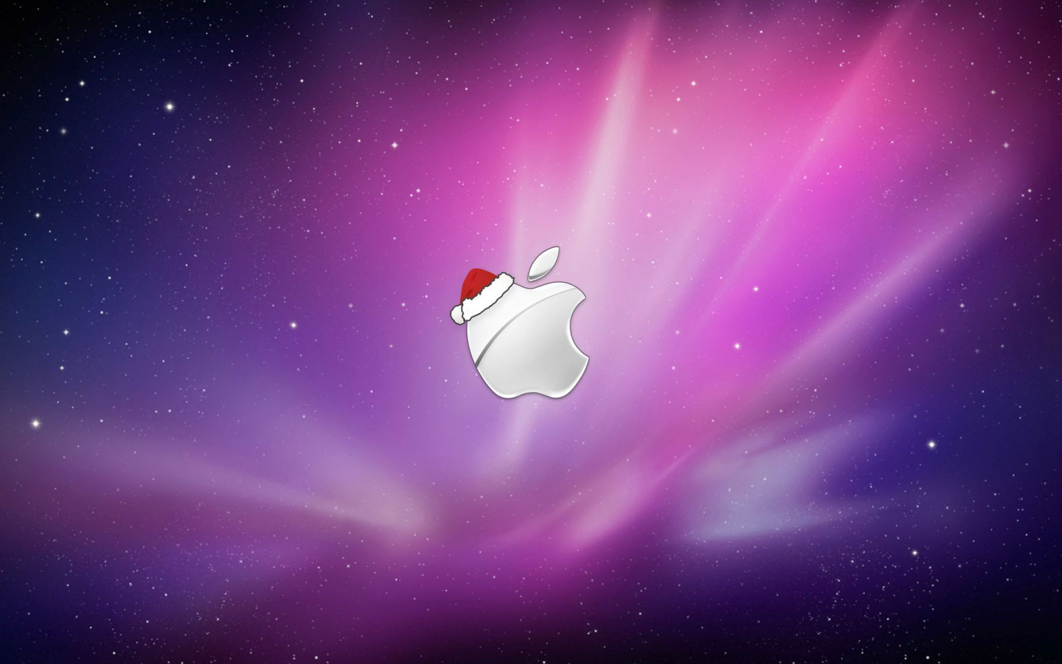 moving backgrounds for mac happy memorial day 2014
