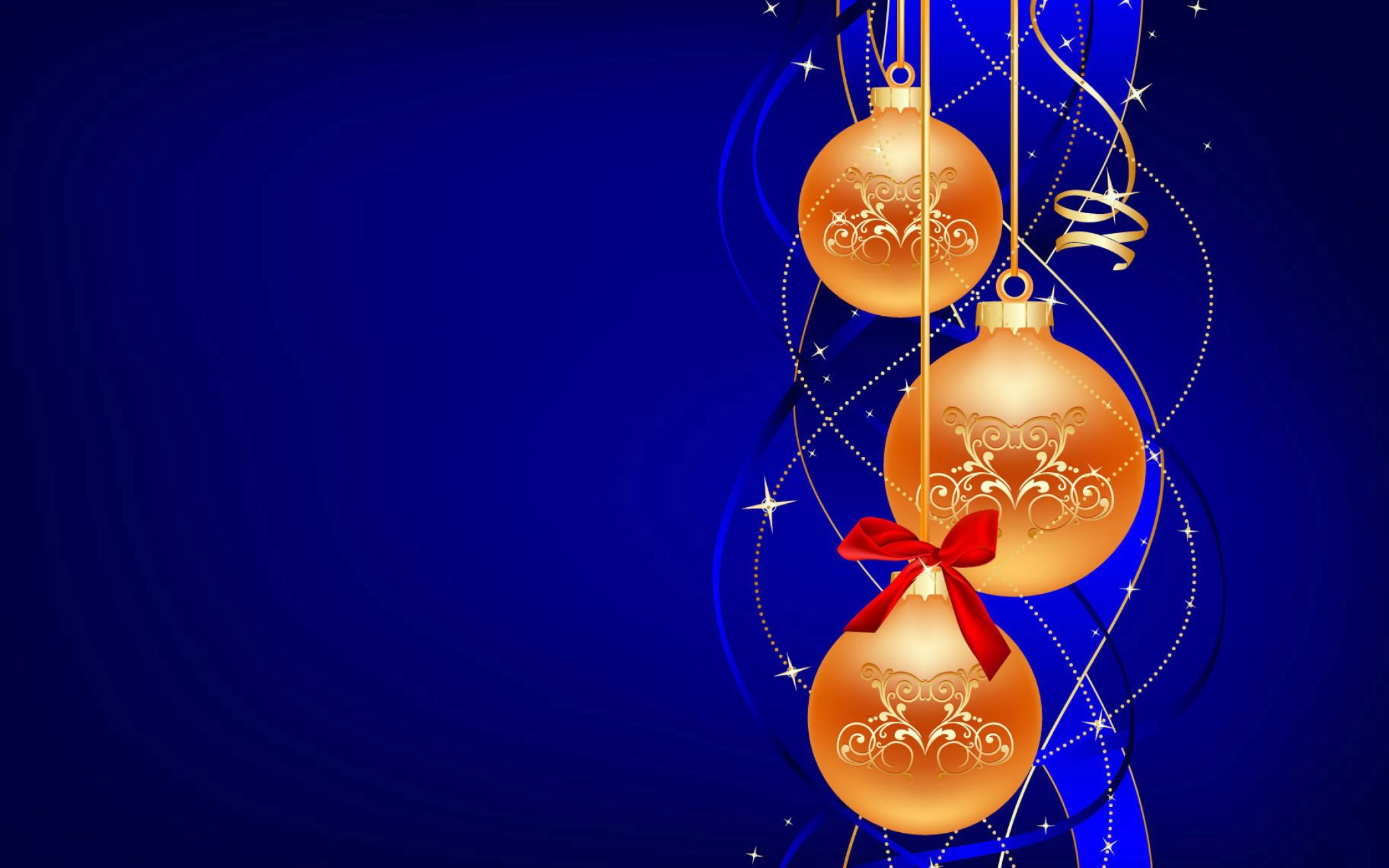 Animated christmas wallpaper for windows 7 pictures 2