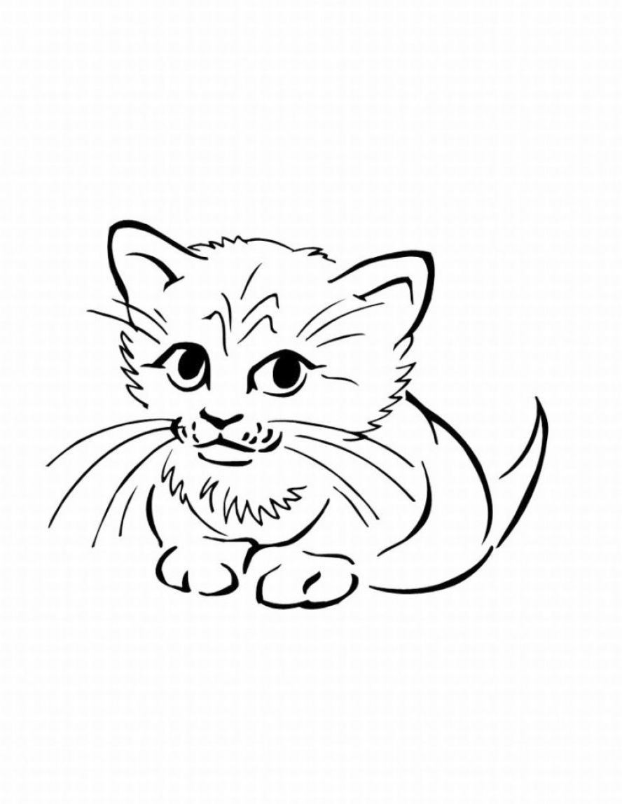 Free coloring pages of baby decorations for Bridal shower coloring pages