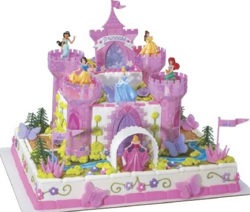 Excellent Disney Princess Castle Cake Kit 511 x 435 · 33 kB · jpeg