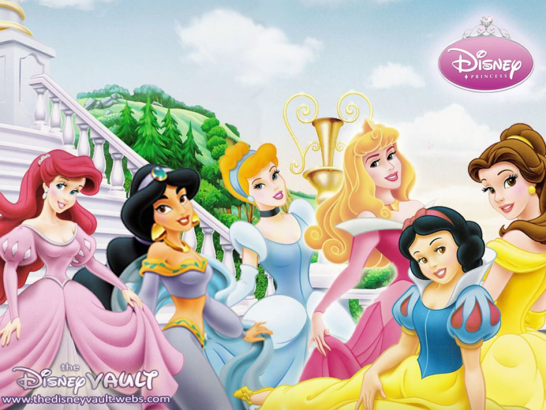 wallpaper baby disney wallpaper baby disney wallpaper baby pooh the
