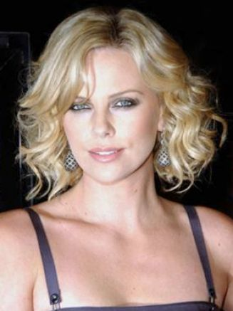 Hair Cuts  Fine Hair on Best Hairstyles For Fine Wavy Hair Pictures 4