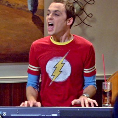 Big bang theory sheldon and pictures 1