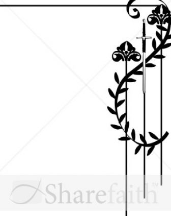 christian crosses designs. Christian Cross Clipart.