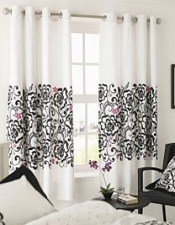 Valances besides A351354 Window Treatment Ideas also Types Of Vertical Blinds Vinyl 4 Types Of Vertical Blinds moreover Bay Window Curtains moreover Tier Valances Kitchen Curtains C481845 A77218 283114. on valance ideas for kitchen windows