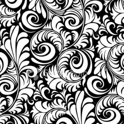 black and white patterns backgrounds. lack and white patterns