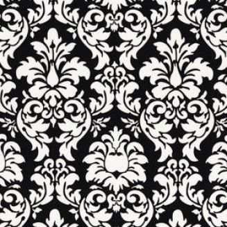 BLACK AND WHITE PATTERNS BABIES | Pattern Collection