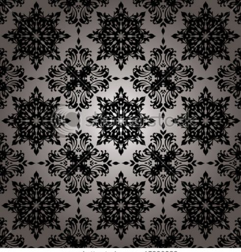 black and white background wallpaper. Black and white wallpaper