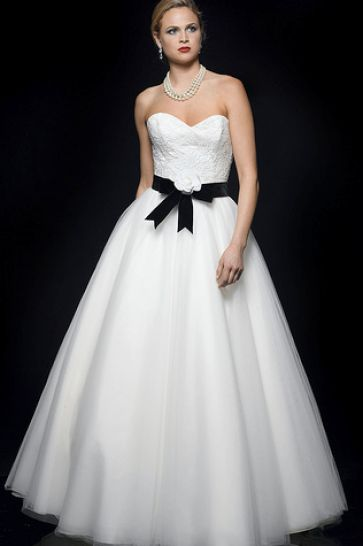 royal wedding dresses uk. Black wedding dress ebay uk