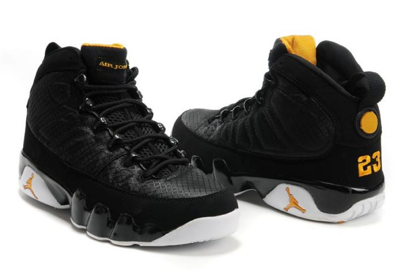 Fila Basketball Shoes Price Philippines