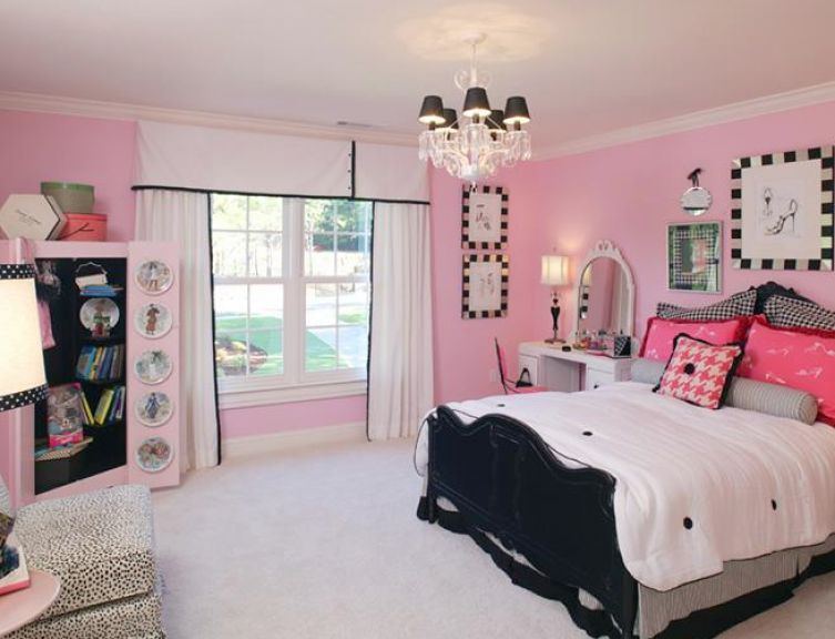 Cute and stylish kid's room bed sheets pictures