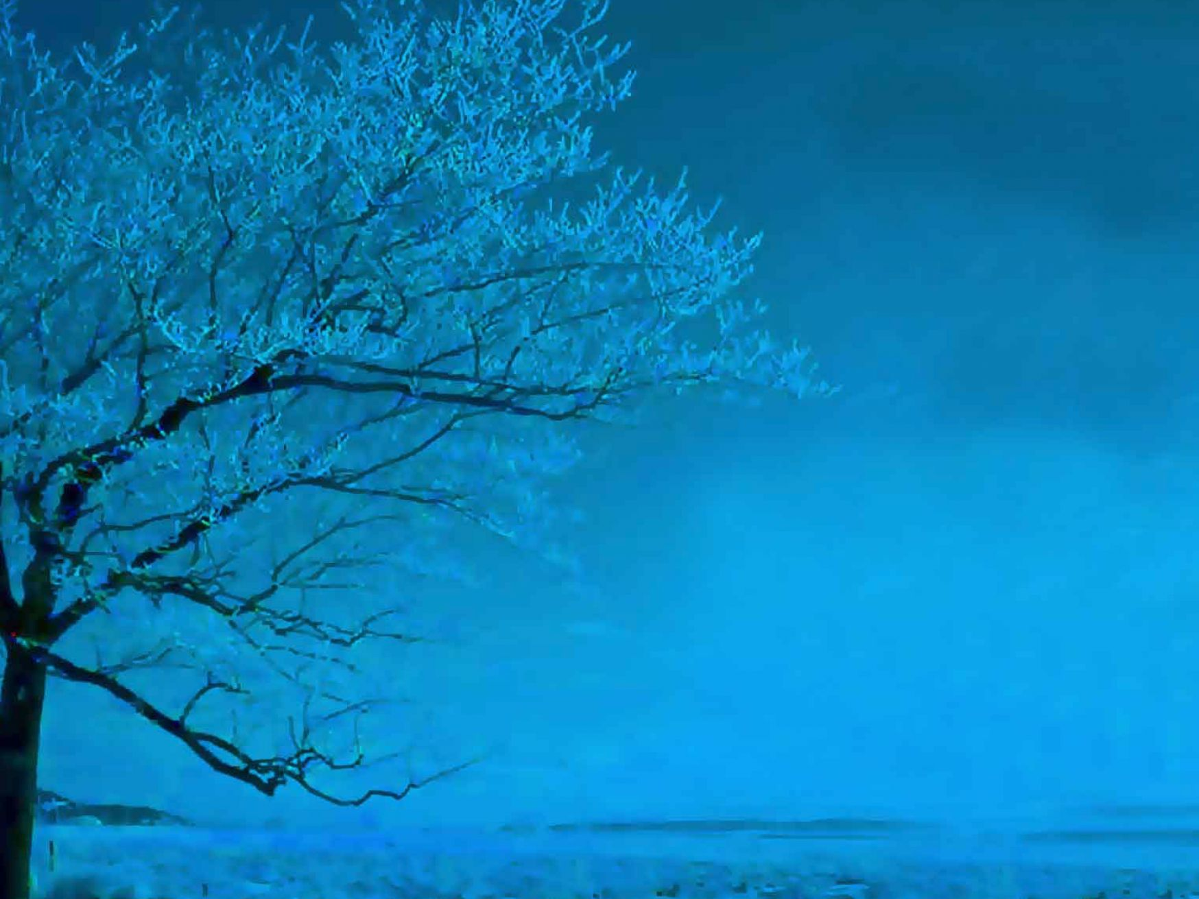 blue christian backgrounds 4