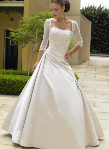 wedding dresses with sleeves uk. wedding dresses with sleeves