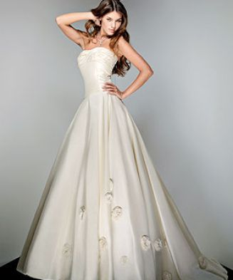 wedding shower dresses on Bridal Shower Dresses   Wedding Planners Nyc