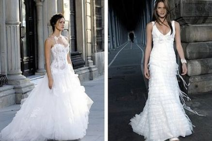 a line wedding dress melbourne wedding dresses melbournefunny pictures videobash
