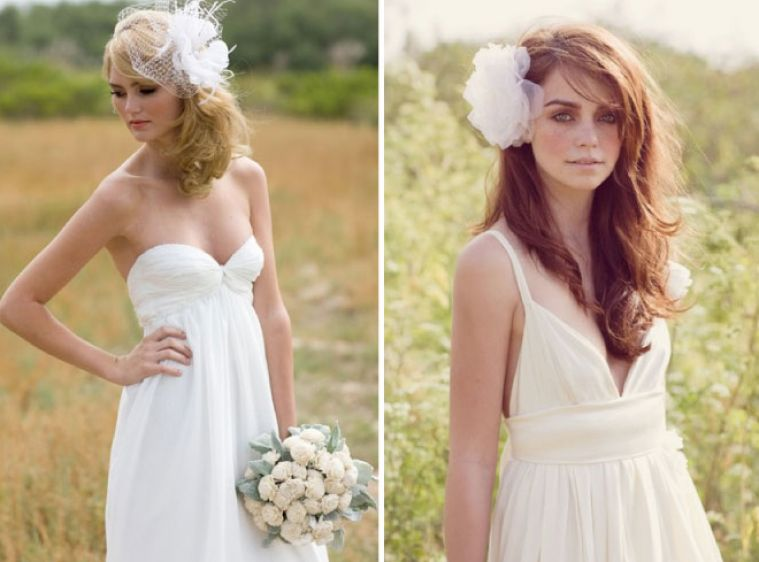 Stunning Vintage Wedding Hair Down 759 x 562 · 51 kB · jpeg