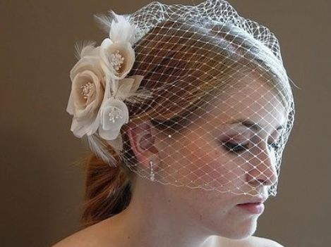 http://www.zankyou.com/us/magazine/p/hot-bridal-hairstyle-side-chignon
