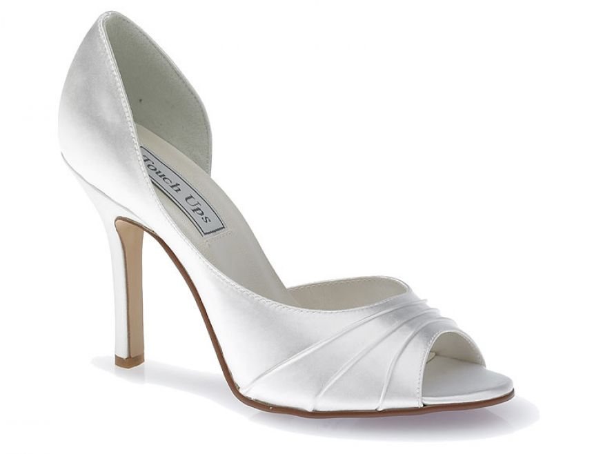 bridal shoes 4