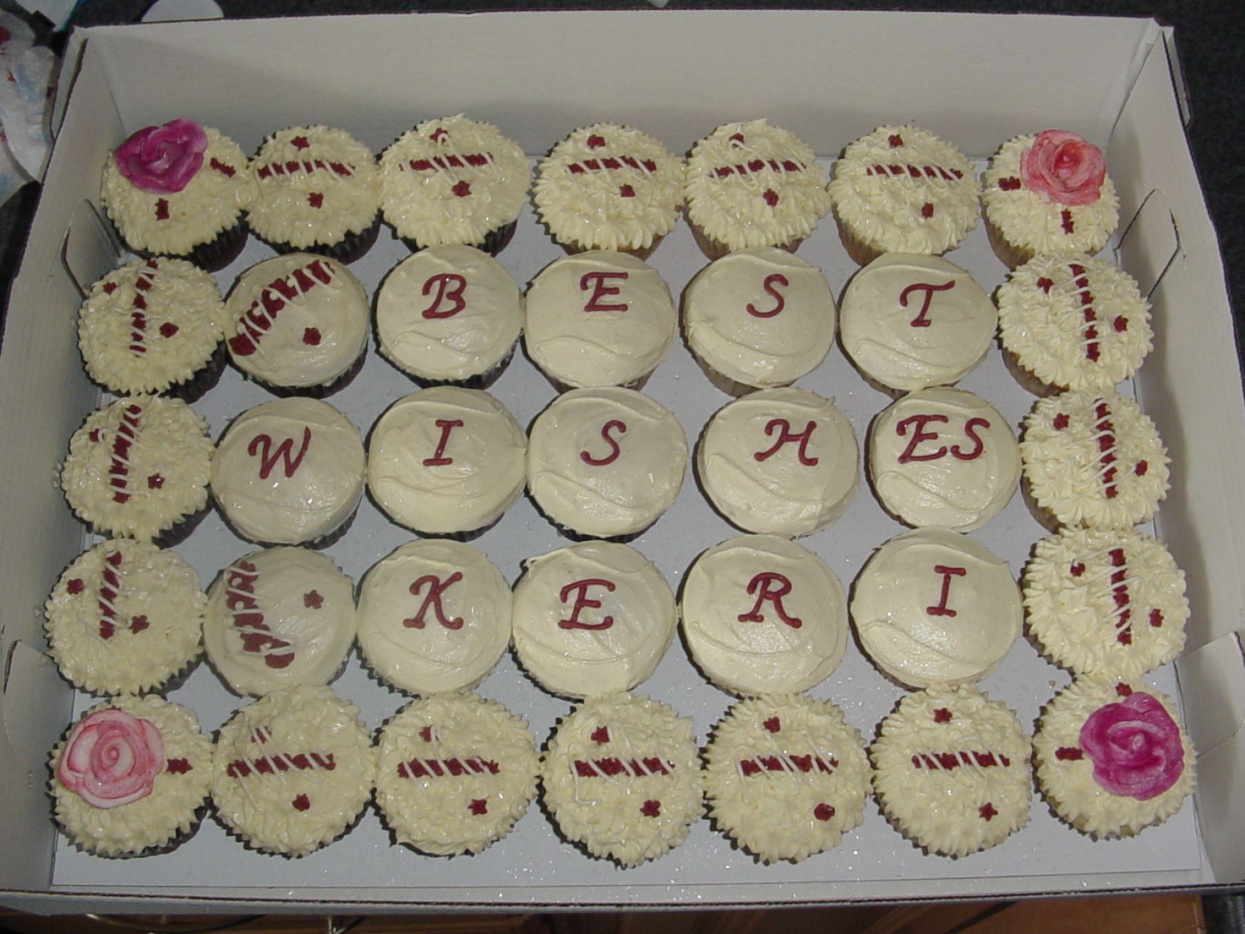 bridal shower cupcakes 3