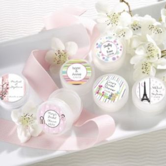 Bridal shower favors to make pictures 1