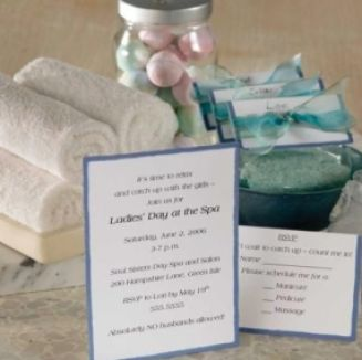 bridal shower ideas 2