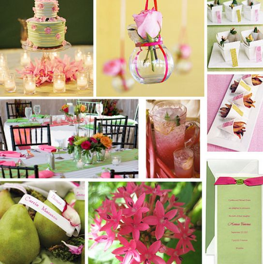 bridal shower themes 4
