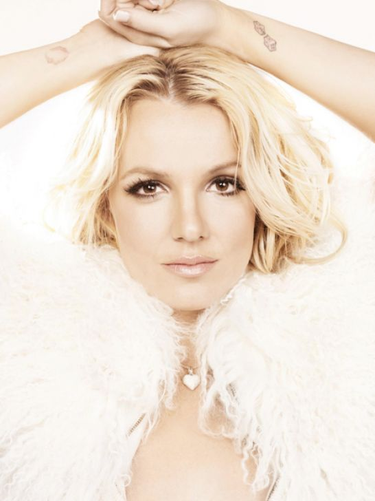 britney spears 2011. Britney spears is quot