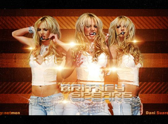 britney spears toxic live. Live britney spears toxic