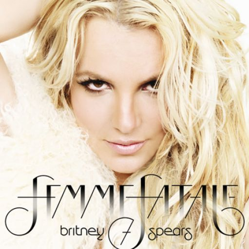 britney spears wallpaper widescreen. Britney spears wallpaper femme