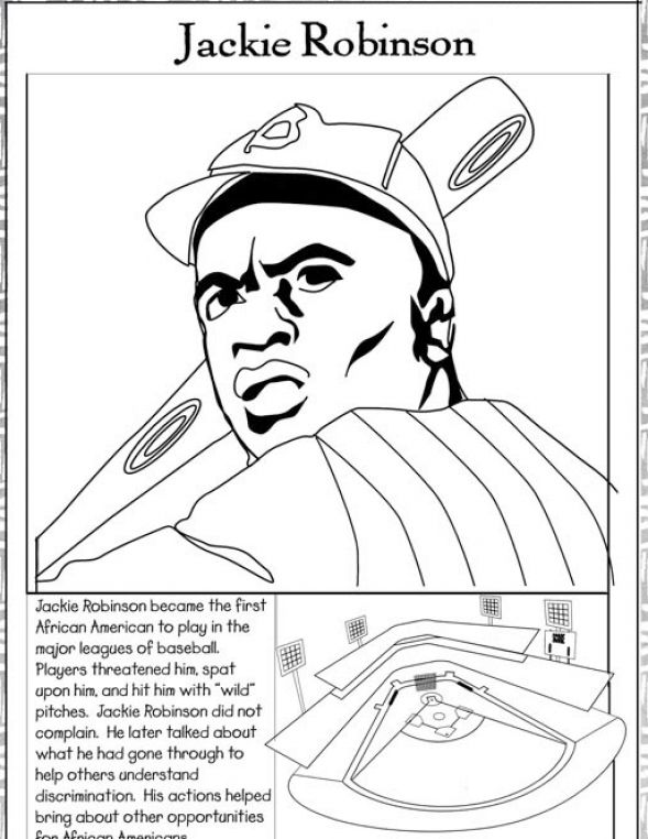 history coloring pages - photo #5