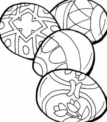small easter eggs coloring pages. small easter eggs coloring pages. easter eggs coloring sheets; easter eggs coloring sheets. applekid. Sep 1, 12:34 PM