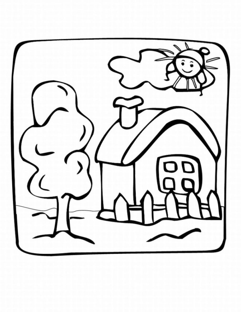 100th day coloring pages - 100th day of school counting and coloring worksheet images