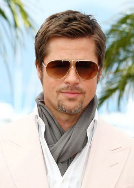 cool hairstyles for men with thick hair. Cool hair 2011 men hairstyles