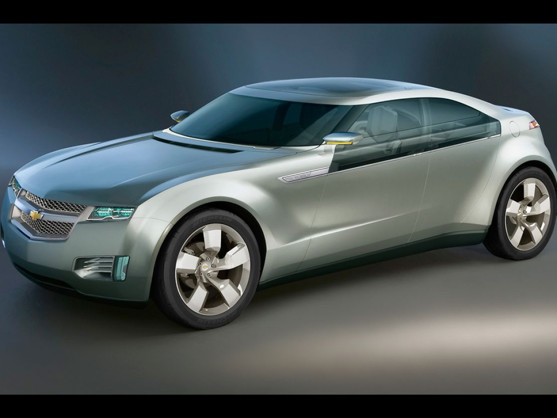 Cool new cars 2011 pictures 1