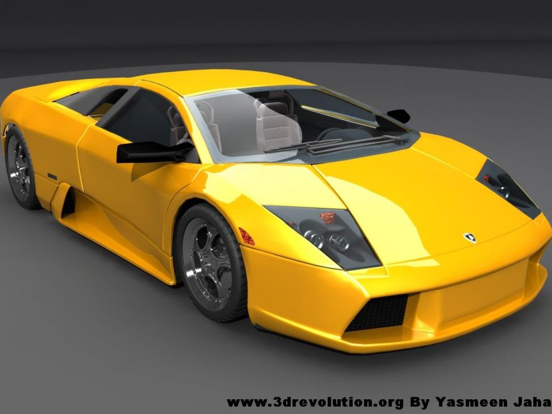 Cool new cars 2011 pictures 2