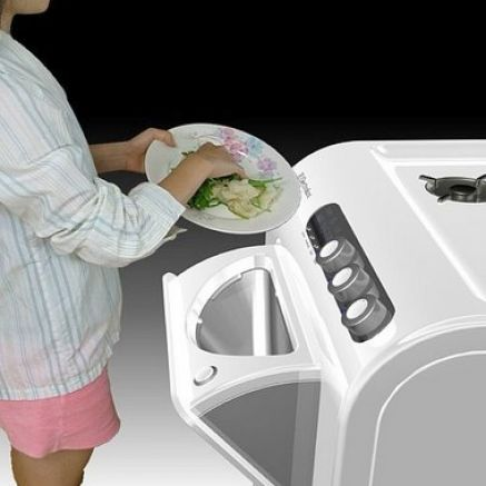 cool inventions 2011 pictures latest technology