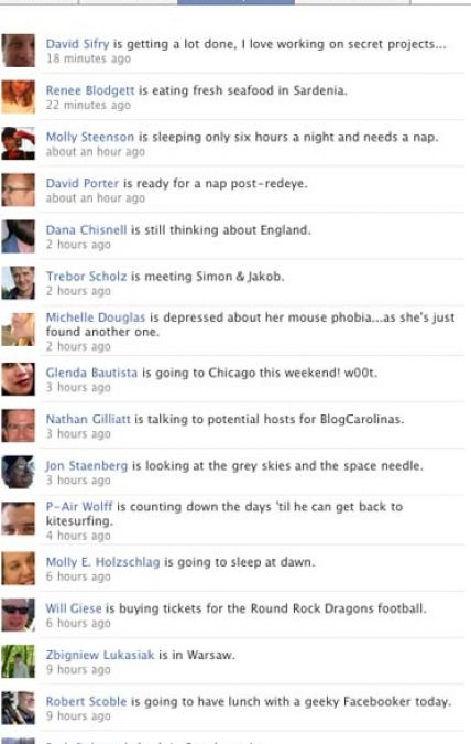 funny facebook statuses. Facebook status.  funny