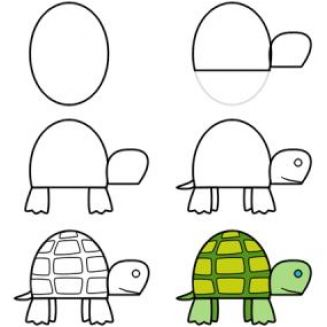 Pics Photos Cute And Easy Things To Draw Pictures 3