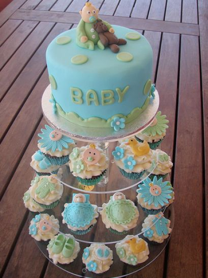 baby shower favors ideas twins all about baby shower ideas