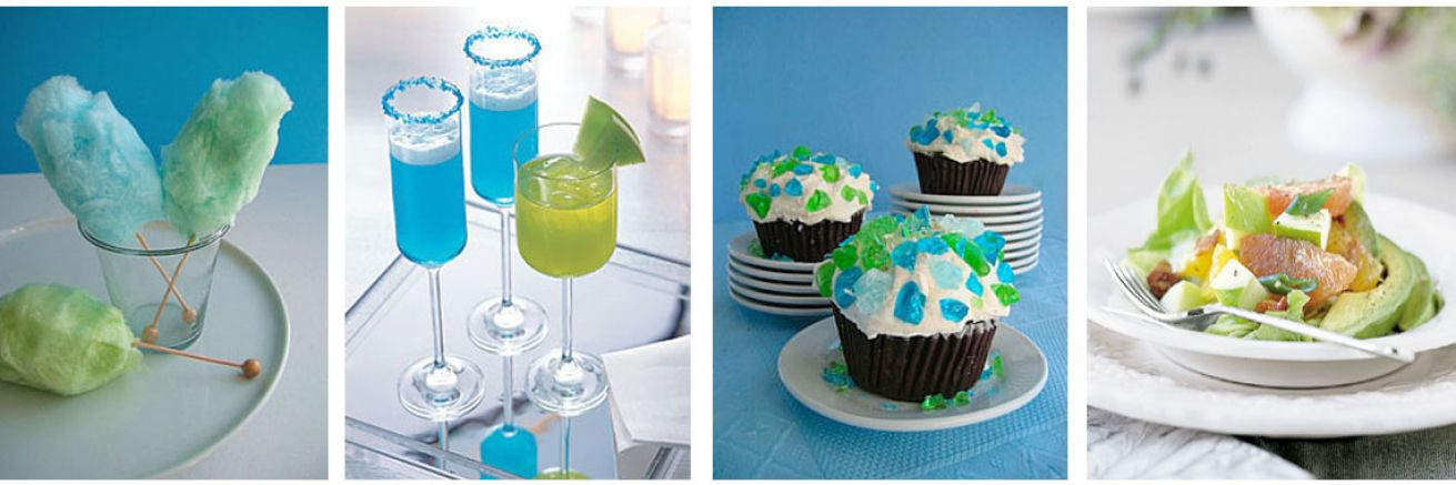 cute baby boy shower ideas pictures 1