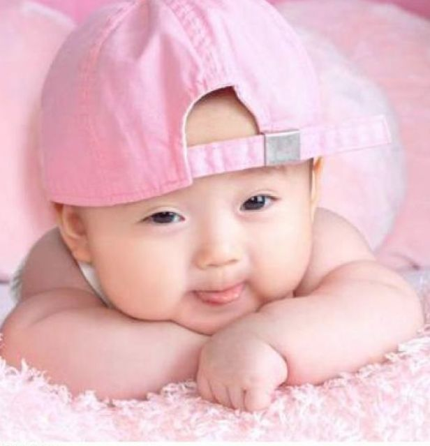 Cute baby wallpapers for desktop free download pictures 3