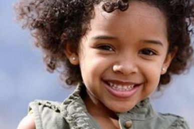 cute black baby hairstyles pictures 4