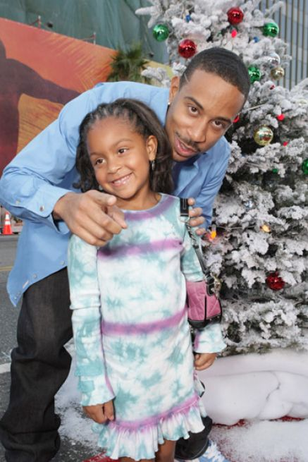 Cute black kids pictures pictures 4